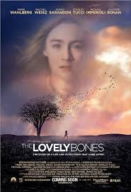 film time movement stillness in art design film the lovely bones intl poster 10 12 09