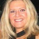 Suzette May-Tzineff (suzettetzineff) on Pinterest