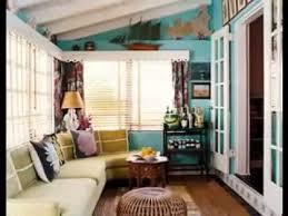 Diy Sun Porch Decorating Ideas Youtube Sun Porch Ideas