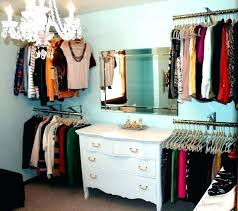 no closet in bedroom bedroom without closet storage for bedroom without closet beautiful how to organize no closet in bedroom no closet bedroom ideas