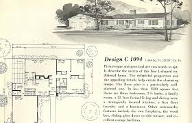 cliff may floor plans fresh 8 cliff may inspired ranch house plans
