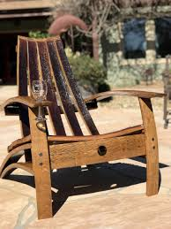 double adirondack chair plans. Double Adirondack Chair With Table Awesome 24 New Free  Plans Inspiration Double Adirondack Chair Plans P
