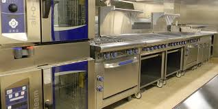 Commercial Kitchen Design Companies