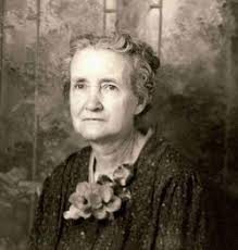 Rheuamah Porter (Walton) (1867 - 1959) - Genealogy