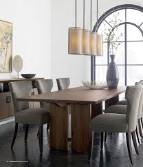 Top Crate And Barrel Dining Room Tables Inspirational Home Decorating  Contemporary And Crate And Barrel Dining