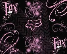 pink fox racing wallpaper. Fine Pink Fox Racing Backgrounds  Myxer  Becky A Soldiers Princess Fox Inside Pink Wallpaper