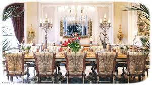 sensational inspiration ideas dining room chairs upholstered tremendous seat with arms back set casters