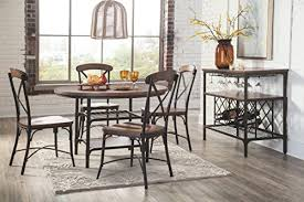 home kitchen dining chairs