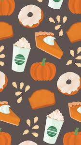 Cute Fall Pages Wallpapers - Wallpaper Cave