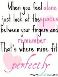 Free Love Quotes With Pictures Love Quotes Images foremost love quotes to download and sayings 5