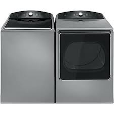 best rated top load washer 2017. Perfect Rated Cool Best Washers 2017 Top Load Washer With A Triple Action Impeller  Pressure  In Best Rated Top Load Washer D