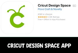 Social media network fill flat svg vector icon sets. Ipad Tutorials Using Bundles In Cricut Design Bundles