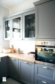 white and grey quartz countertops white kitchen cabinets quartz countertops light grey shaker kitchen white kitchen