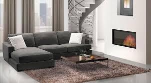 Contemporary Furniture Store Vancouver Bc South Granville