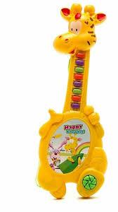 <b>S</b>+<b>S Toys пианино</b> Best'Ценник Жираф 100794928 — купить по ...