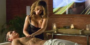 Massage18 Does It Come With A Happy Ending 18 Things Your Massage