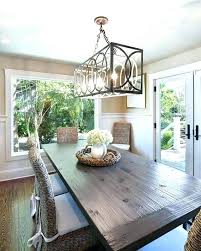 lovely dining room ceiling light fixtures for rooms hanging lights i87