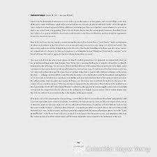 aung san suu kyi short essay mount triglav aung san suu kyi short essay jpg