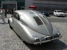 motor tatra 603 car art 1960s engine and photos 1947 tatra t 87 saloon displaying rear rear mounted engine