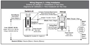 mesmerizing electrical how do i wire a 3 way motion sensor 3 Way Dimmer Switch Wiring Diagram dimmer switch wiring diagram mesmerizing electrical how do i wire a 3 way motion sensor? home 3 way dimmer switch wiring diagram variations