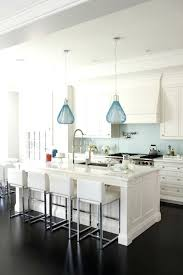 kitchen medium size of light over kitchen island pendant lighting 3 hanging lights how high