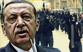 Αποτέλεσμα εικόνας για erdogan vampir