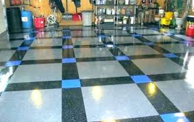 garage vinyl tile vinyl garage flooring garage vinyl tile vinyl garage floors vinyl garage floor tiles spectacular vinyl flooring interlocking vinyl garage