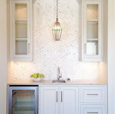 pantry lighting ideas. gorgeous white wet bar boasts inset cabinets fitted with a square sink sat in front of polished nickel gooseneck faucet satinu2026 pantry lighting ideas n