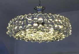 austrian crystal chandelier mid century cut crystal chandelier austrian crystal chandelier manufacturers