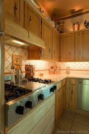 Exellent Kitchen Design Ideas Country Style For Decorating