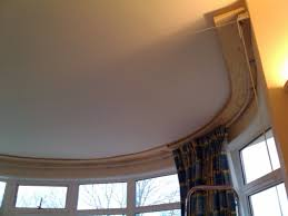 curtains blinds poles tracks conservatory blinds bay window blackout curtain tracks
