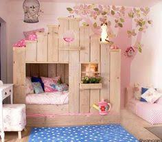 Best 25+ Little girl beds ideas on Pinterest | Girl room, Little girl  bedrooms and Bunk beds for girls room