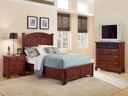 Relaxing Bedroom Paint Colors Calming Bedroom Colors Best Soothing Bedroom Colors Relaxing