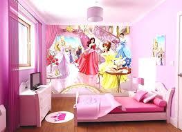 teenage bedroom designs purple. Purple Bedroom Decor For Girls Large Size Of In Fantastic Teenage Designs