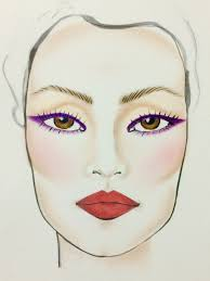 How To Make Light Brown Eyes Pop The Most Breathtaking Makeup For Brown Eyes Huffpost Life