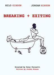 Breaking & Exiting Full Movie Downoad