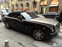 rolls royce ghost black 2013. 2013 rolls royce phantom drophead coupe 14 ghost black m
