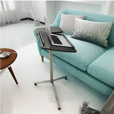 Bedside laptop table Desktop Computer 250628simple Lazy Table Laptop Table Bed Table With Desk Sofa Side Stand Up And Down Movable Bedside Table Aliexpress 250628simple Lazy Table Laptop Table Bed Table With Desk Sofa Side