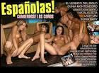 Actrices Porno Españolas Y Prostitutas Porno Prostitutas Españolas