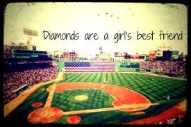 Baseball Quotes Extraordinary Baseball Quote Quote Number 48 Picture Quotes