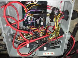 wiring diagram 1994 sea doo xp sea doo wiring diagram wiring diagram and schematic dualmpemset jpg sea doo xp 800 wiring diagram