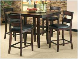 where to affordable furniture dinning kitchen tables inspirations rooms