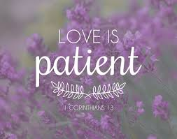Best Bible Quotes About Love Enchanting Bible Quotes Of Love Best Bible Verses About Love Love Is Patient