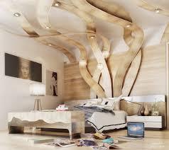Beautiful Bedroom Interior Design Images | Shoise.com