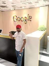 google office youtube. Google Office Youtube U