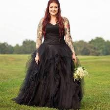 best 25 gothic wedding dresses ideas