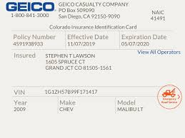 These days geico, for better or worse. Pin By Sharon Brownlie On Geico Car Insurance Car Insurance Geico Car Insurance Aurora Co