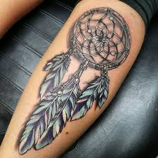Solid Work At An Affordale Price Book Tattoo Warehouse فيسبوك
