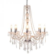 8 branch antique french style chandelier french lighting with french country chandelier