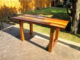 Kitchen Work Table Wood Kitchen Work Tables Wood Kitchen Table Gallery 2017